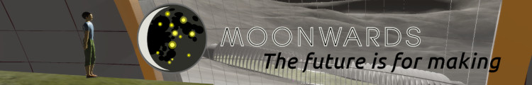 moonwards-logo